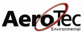Asbestos, Mold, removal, remediation, abatement, guano removal, northborough ma, worcester ma
